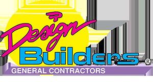 Design Builders Full Service General Contractors
