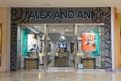 Alex and Ani-Fashion Show7
