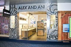 Alex and Ani-McCarran1