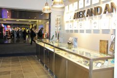 Alex and Ani-McCarran5