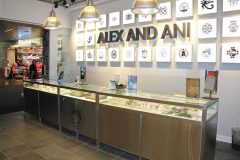Alex and Ani-McCarran7