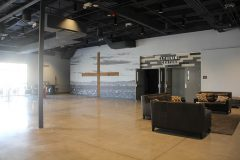 Church-GatheringSpace-Best-7