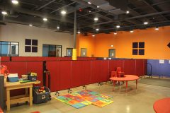 Church-KidSpaces-Best-3-2