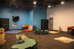 Church-KidSpaces-Best-6-3