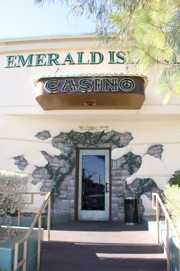 EmeraldCasinoBefore-Construction-2-60