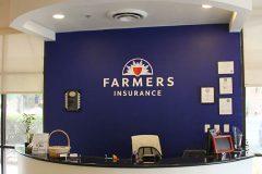 Farmers5