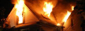 fire damage las vegas, fire damage restoration las vegas, fire damage repair las vegas