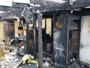 fire damage las vegas, fire damage repair las vegas, fire damage restoration las vegas,