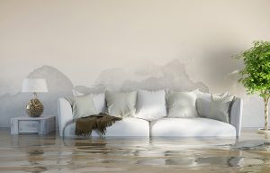 water damage cleanup north las vegas, water damage north las vegas, water damage restoration north las vegas