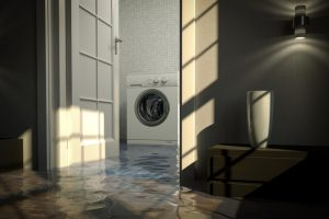 water damage cleanup north las vegas, water damage north las vegas