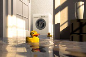 water damage prevention henderson, water damage henderson