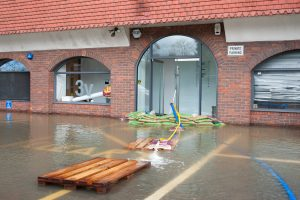 commercial water damage henderson, commercial water damage cleanup henderson
