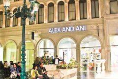 AlexandAni Grand Canal02