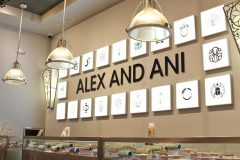 AlexandAni Miracle Mile05