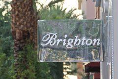 Brighton District07