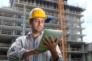 commercial construction las vegas, commercial construction contractor las vegas