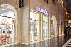 Pandora Grand Canal01