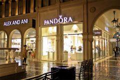Pandora Grand Canal02