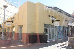 Pandora North Premium02