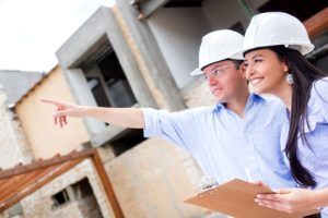 commercial construction las vegas, commercial construction contractor las vegas,