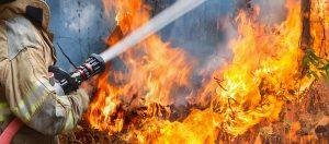 fire damage las vegas, fire damage cleanup las vegas