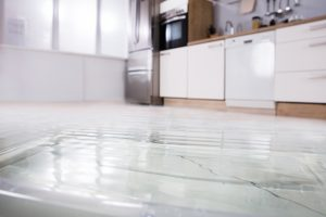 water damage cleanup north las vegas, water damage north las vegas, professional water damage cleanup north las vegas