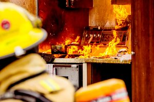 fire damage las vegas, fire damage restoration las vegas, fire damage repair las vegas