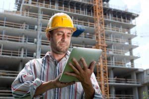 commercial construction las vegas, commercial construction contractors las vegas