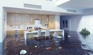 water damage cleanup north las vegas, water damage restoration north las vegas, water damage repair north las vegas