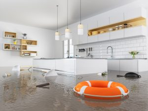 water damage cleanup north las vegas, water damage restoration north las vegas, water damage repair north las vegas