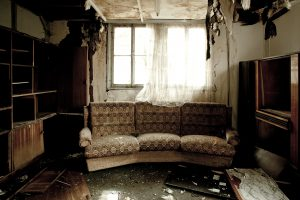 fire damage las vegas, fire damage repair las vegas, fire damage restoration las vegas